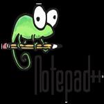 notepad-pp-logo