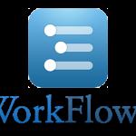 workflowy-logo